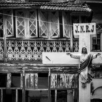 PICTURE BY GAJANAN DUDHALKAR (12)
