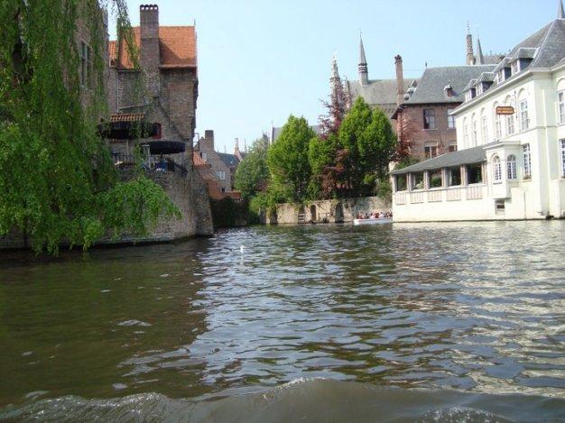 In Brugges 046