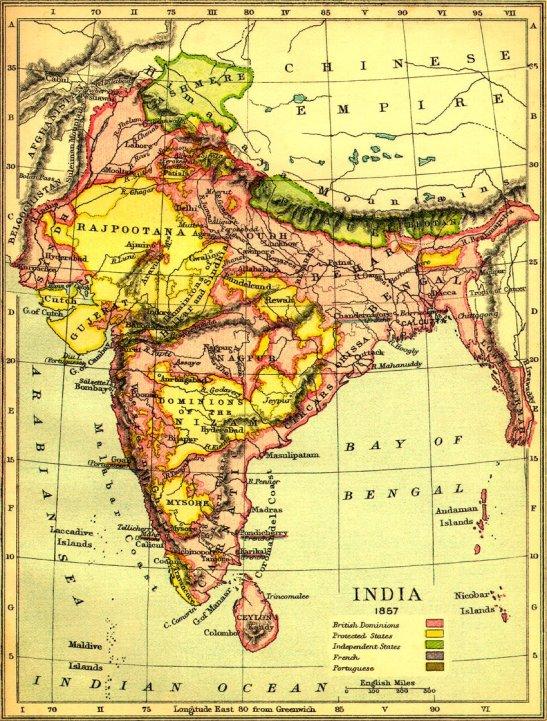 india1857