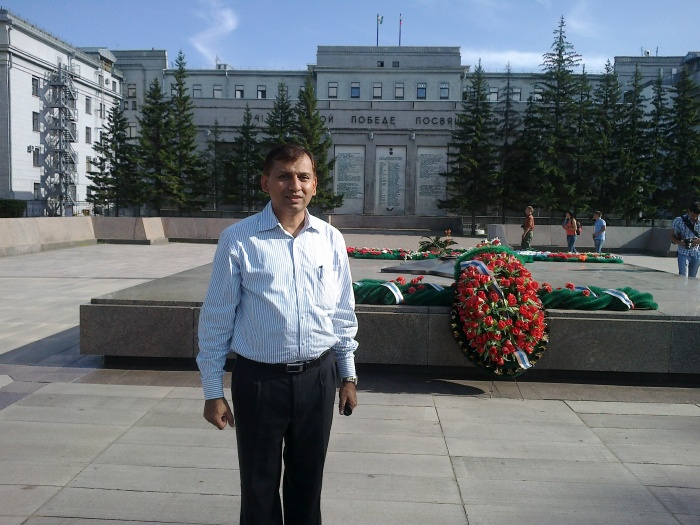 Irkutsk_ 2012