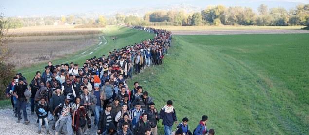 migrant-crisis
