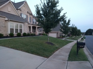 आमचं घर