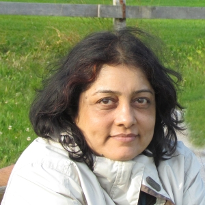 Profile photo_Roopa Deodhar