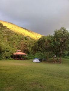 क्विटो, इक्वेडोर