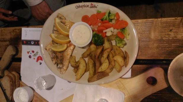 Food_6