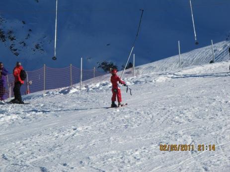 ski lift1