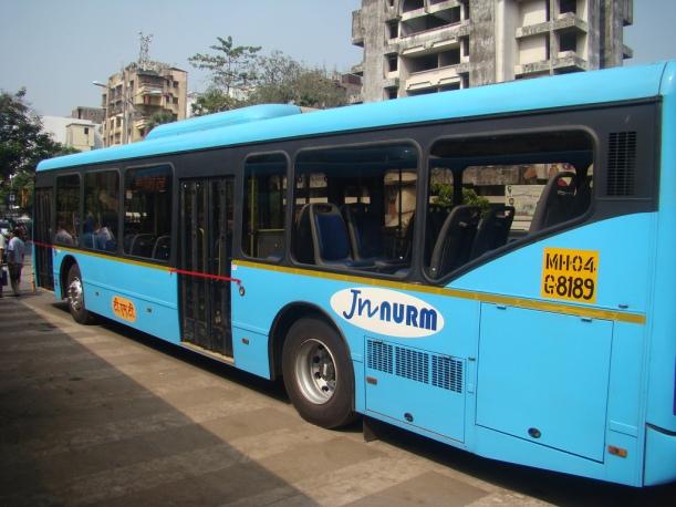 TMT_New_Bus