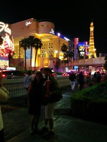 Vegas_eifel_margarita